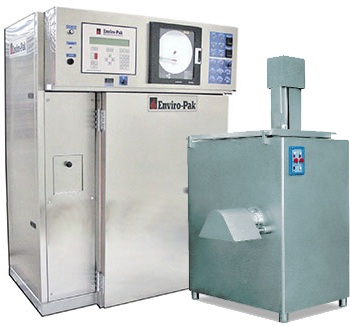 JnS_Food_Equipment_Plus_supplies