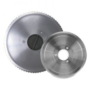 JnS_Food_Equipment_Plus_Services_Sharpening Service for Chopper Blades and Horizontal Slicer Blades