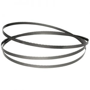JnS_Food_Equipment_Plus_Supplies_Meat Bandsaw Blades_02